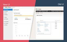 Modern UI/UX for SaaS applications in 2015 and Beyond — Hackerpreneur magazine — Medium Usability Testing, App Design Inspiration, Ui Web, Application Design, In 2015, Competitor Analysis, Ui Ux Design, Portfolio Design, Web Development