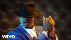 "Ne-Yo returns with a new track ""Another Love Song."" Produced by Cirkut and Dr. Luke, the cheerful tune aids as the first from the Grammy winning singer… Music Hits, New Music, Rock Videos, Another Love, Love Songs Lyrics, Karaoke Songs, Mp3 Song Download, Country Songs, Felt Hearts"