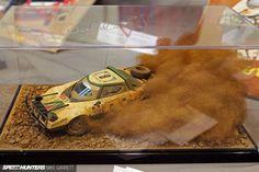 https://www.facebook.com/WRC.News.1/photos/a.111569325530678.12279.111548942199383/978600715494197/?type=1