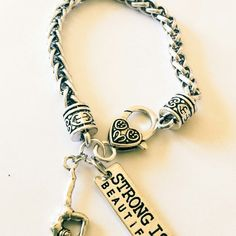 0764a7adf 31 Delightful Fashion Jewelry images   Crystal rhinestone, Drop ...