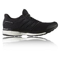 huge discount 711ac e4c72 Adidas Supernova Glide 8 para mujer zapatilla para correr - AW16 Objetos,  Mujeres, Zapatillas