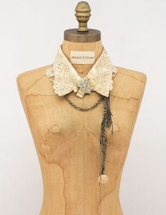 sample sale-up to 80% :: necklace :: style no. 7SWN07