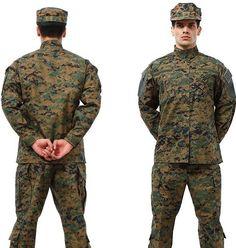 39.90$  Watch now - https://alitems.com/g/1e8d114494b01f4c715516525dc3e8/?i=5&ulp=https%3A%2F%2Fwww.aliexpress.com%2Fitem%2FTactical-Military-Uniform-New-US-Army-Woodland-Digital-Camouflage-Suit-Combat-Airsoft-Uniform-Set-Camouflage-Suit%2F32547545615.html - Brand New Tactical Military Men Uniform Army Woodland Digital Camouflage Suit Combat Airsoft Uniform Camouflage Training Sets