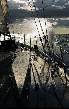 Gulet yacht charter sailing Europe www.yachtboutique.eu