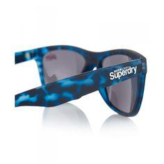 Αποτελέσματα για: 'sunglasses superdry superdry the navigator sunglasses Superdry, Sunglasses, Accessories, Shoes, Fashion, Moda, Zapatos, Shoes Outlet, Fashion Styles