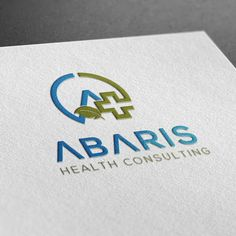 Create a logo/identity package for a Medical/Pharmaceutical consulting company by CarlinD