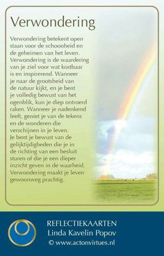 ☺ Learn Dutch, Rainbow Quote, Personal Progress, Hope Love, Good To Know, Cool Words, Texts, Coaching, Life Quotes
