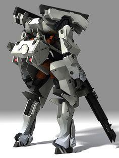 rocketumbl: 石渡マコト