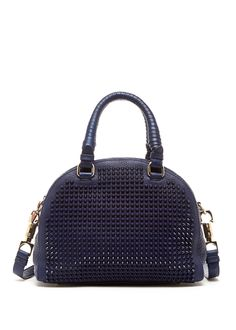 754dd4920a67 Christian Louboutin Eclipse Panettone Small - was  2195.0