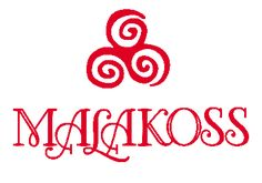 Malakoss – Chuches a Domicilio Candy Pop, Company Logo, Logos, Day, Ideas Party, Cute Gifts, Goodies, Original Gifts, Papa Noel