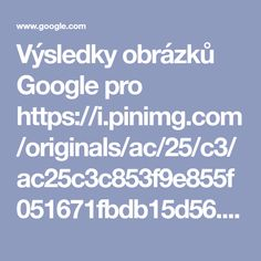Boarding Pass, Google, Pictures