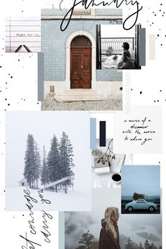 41 Ideas design graphique background for 2019 Fond Design, Web Design, Graphic Design, Scheme Color, Color Schemes Colour Palettes, Aesthetic Pastel Wallpaper, Aesthetic Backgrounds, Aesthetic Wallpapers, January Background