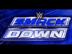 WWE SMACKDOWN REVIEW 23/12/15