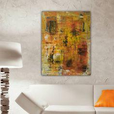 "27 likerklikk, 5 kommentarer – Maleri og strikking, Bodø (@elisabeth_larem_galleri) på Instagram: ""Maleri 60x80 cm."" Painting, Art, Pictures, Art Background, Painting Art, Kunst, Paintings, Performing Arts, Painted Canvas"