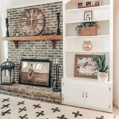 Trendy Area Rugs | Quality Area Rugs Online | Boutique Rugs Faux Marble Countertop, Farmhouse Style Decorating, New Living Room, Rugs Online, Diy Home Decor, Sweet Home, Area Rugs, Interior Design, House Styles