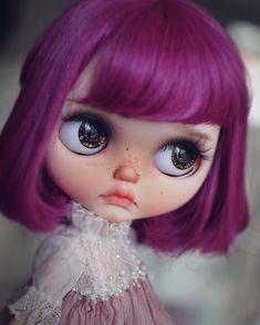 #doll#dolls#blythe#blythedolls #blythedoll #blythecustom #customblythe #blythestagram