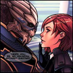 mass effect by kate-n-bd on DeviantArt Mass Effect Ships, Mass Effect Garrus, Mass Effect Art, Mass Effect Comic, Mass Effect Romance, Mass Effect Universe, Commander Shepard, My Tumblr, Dragon Age