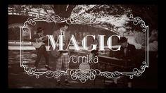 sumika MAGIC