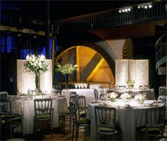 One of the unusual wedding venues on Party Ingredients venues list offering flexible space for private and corporate dining. Screen On The Green, Haymarket Hotel, Unusual Wedding Venues, Soho Hotel, Library Wedding, London Museums, Party Venues, London Wedding, Wedding Pictures