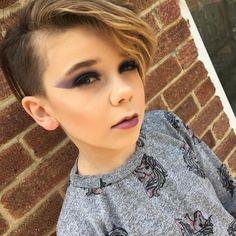 いいね!3,006件、コメント149件 ― JACK さん(@makeuupbyjack)のInstagramアカウント: 「#makeup #makeuptutorial #makeupforboys #mua #lashes #fleeky #eyebrowsonfleek #smokeyeye #wing…」