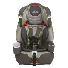 http://www.babytoys6months.com/category/graco-nautilus-3-in-1-car-seat/ Graco Nautilus 3-in-1 Car Seat