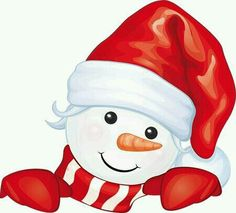 weihnachten illustration Most current No Cost Frosty the Snowman clipart Thoughts Want to always be courting throughout the holidays Like Frosty the Snowman , can you live without c Clipart Noel, Snowman Clipart, Christmas Clipart, Christmas Printables, Christmas Pictures, Christmas Snowman, All Things Christmas, Christmas Time, Merry Christmas