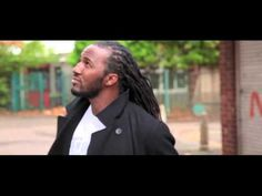 TMAR - Overcome ft. Icey Stanley (OFFICIAL TRAILER) - YouTube