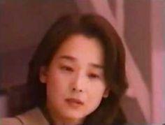 Yuko Tanaka / 田中裕子