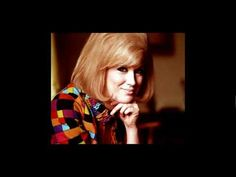 You Don't have To Say You Love Me --  Dusty Springfield (in HD)