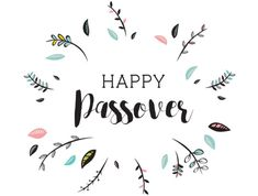 Want to wish your loved ones a very happy Passover? Don't it just feel confused, but choose the Best Happy Passover Images, pics & wallpaper for Happy Passover Images, Happy Passover Greeting, Passover Greetings, Greetings Images, Wishes Images, Passover Wishes, Passover Christian, Happy Easter Messages, Over It Quotes