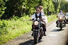 Oameni dragi si frumosi smile emoticon Data nuntii: 5 iulie 2014;  Photo credits: Victor Manea;  Video: Cristi Dinu;  Candy&fruit bar asigurat de noi si Cofetaria Tic-Tac. Buchetele si lumanarile a fost facut de noi, I Do Weddings | nuntiinaerliber.ro.  Mai multe aici: http://nuntiinaerliber.ro/2015/03/nunta-cu-motociclete-si-oameni-frumosi-simona-si-nicky-ride-together/