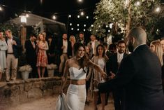 Cold Spring Tavern, Santa Barbara, Photography, Wedding, Valentines Day Weddings, Photograph, Fotografie, Photoshoot, Weddings