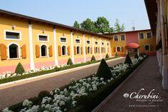 Progettato e Realizzato da Cherubini VivaiodelGarda BS Italy | Designed and Made by Cherubini VivaiodelGarda BS Italy | WWW.VIVAIODELGARDA.IT