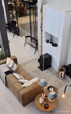 vt wonen en design beurs 2016   vt wonen huis   Fotografie: STIJLIDEE Interieuradvies en Styling