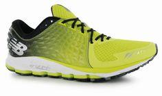 Estas zapatillas de running New Balance Vazee 2090 son unas zapatillas increíbles que te proporcionan una amortiguación excepcional con un diseño atractivo y un peso ligero.
