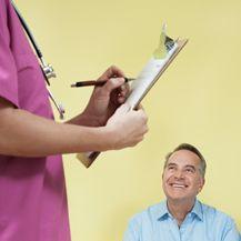 41 Dinge, die Ihnen Krankenpfleger verschweigen - Reader´s Digest