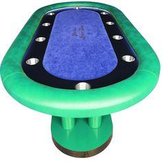 Table de poker fabrication patins roulettes filles