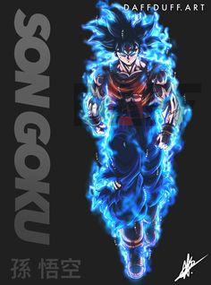 Manga Anime, Anime Art, Vegito Y Gogeta, Dragon Images, Fanart, Pokemon, Artwork, Son Goku, Kakashi