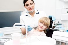 Dental Cleaning and Check-up  Dentist Cardiff  https://cardiffdentistry.com.au/