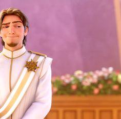 tangled ever after - - - HYPERVENTILATING . . . .  hoh oh oh oh oh oh oh oh oh hohoh oh hoho ho can I MARRY HIM??