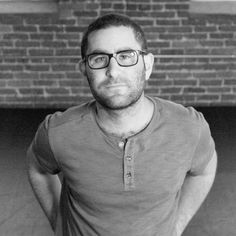 Wall and Broadcast- Episode 5:  The Rise and Fall and Rise Again of Bitcoin Giant, Charlie Shrem
