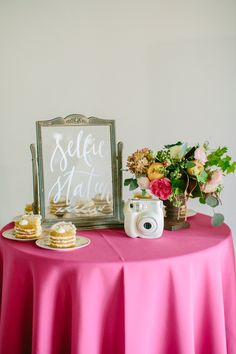 5 Tips For a Stress-Free Wedding Day Timeline Wedding Reception Timeline, Wedding Ceremony, Wedding Receptions, Reception Ideas, Guest Book Table, A Table, Guest Books, Rifle Paper, Free Wedding