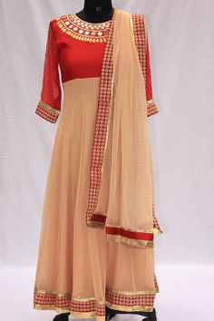 Stylefortune  Designer dress  On order Stitching  Call : 7568742391 Mail Us : shopstyle14@gmail.com