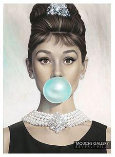 Tiffany+Blue+by+Michael+Moebius_moebiusartdotcom.jpg (326×445)