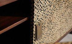 Matahati - Créateur de mobilier durable
