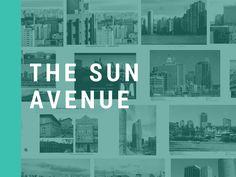 Mua bán căn hộ chung cư The Sun Avenue, giá căn hộ chung cư The Sun Avenue mới nhất tại Quận 2 TPHCM