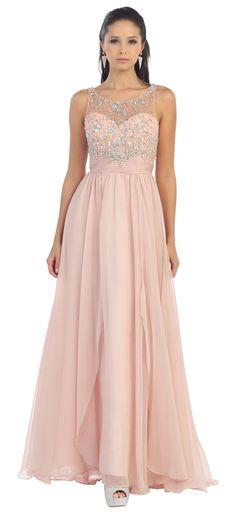 MQ1081 – Genesis Bridal Boutique