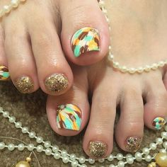 Instagram media sweetnail330  #nail #nails #nailart