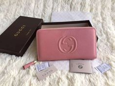 gucci Wallet, ID : 24816(FORSALE:a@yybags.com), gucci daypack, gucci best backpacks, gucci handbag original, gucci internal frame backpack, who makes gucci, gucci mens laptop briefcase, gucci buy wallet, gucci singapore online store, gucci handbags sale online, gucci handbags outlet, gucci purses and wallets, is gucci expensive #gucciWallet #gucci #owner #of #gucci
