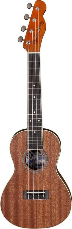 192 Best Uke Chords Images On Pinterest In 2018 Music Songs And